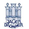 Jäger&Brommer